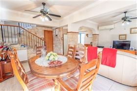 Image No.6-Villa de 3 chambres à vendre à Polis