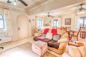 Image No.7-Villa de 3 chambres à vendre à Polis