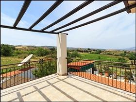 Image No.9-Villa de 3 chambres à vendre à Stroumpi