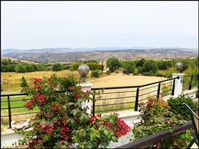 Image No.14-Villa de 3 chambres à vendre à Stroumpi