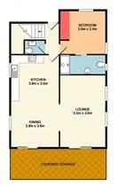 Image No.15-Villa de 3 chambres à vendre à Stroumpi