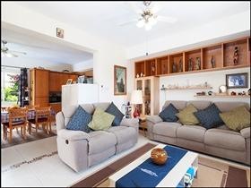 Image No.5-Villa de 3 chambres à vendre à Stroumpi