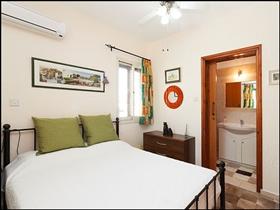 Image No.6-Villa de 3 chambres à vendre à Stroumpi