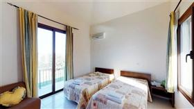 Image No.13-Villa de 3 chambres à vendre à Polis