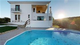 Image No.16-Villa de 3 chambres à vendre à Polis