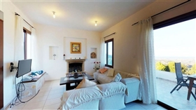 Image No.8-Villa de 3 chambres à vendre à Polis