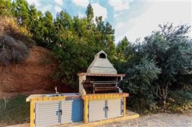 Image No.14-Villa de 4 chambres à vendre à Ayia Marina