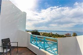 Image No.16-Villa de 4 chambres à vendre à Ayia Marina