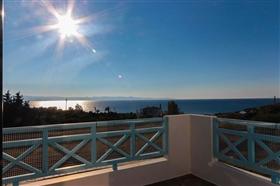 Image No.17-Villa de 4 chambres à vendre à Ayia Marina