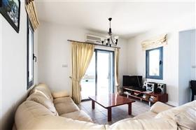 Image No.4-Villa de 4 chambres à vendre à Ayia Marina