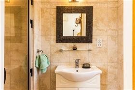 Image No.10-Villa de 5 chambres à vendre à Stroumpi