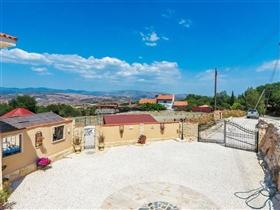 Image No.13-Villa de 5 chambres à vendre à Stroumpi