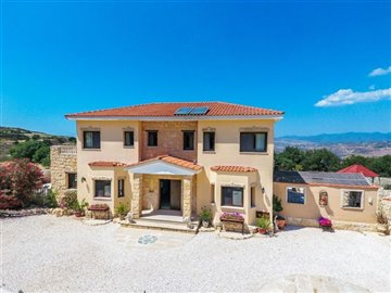 3645-detached-villa-for-sale-in-stroumbifull