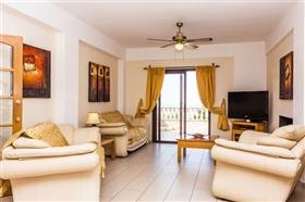 Image No.5-Villa de 5 chambres à vendre à Stroumpi