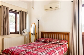 Image No.7-Villa de 5 chambres à vendre à Stroumpi