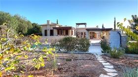 Image No.10-Villa de 4 chambres à vendre à Aphrodite Hills