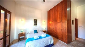 Image No.20-Villa de 4 chambres à vendre à Aphrodite Hills