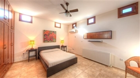Image No.23-Villa de 4 chambres à vendre à Aphrodite Hills