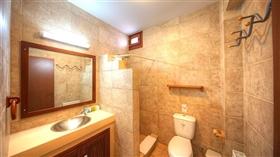 Image No.24-Villa de 4 chambres à vendre à Aphrodite Hills