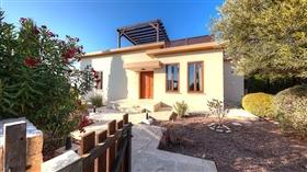 Image No.26-Villa de 4 chambres à vendre à Aphrodite Hills