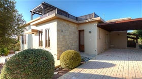 Image No.28-Villa de 4 chambres à vendre à Aphrodite Hills