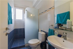 Image No.10-Villa de 3 chambres à vendre à Polis