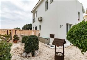 Image No.12-Villa de 3 chambres à vendre à Polis