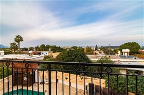 Image No.14-Villa de 3 chambres à vendre à Polis