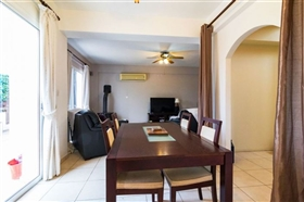Image No.2-Villa de 3 chambres à vendre à Polis