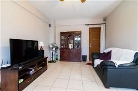 Image No.4-Villa de 3 chambres à vendre à Polis