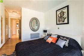 Image No.9-Bungalow de 3 chambres à vendre à Lachi