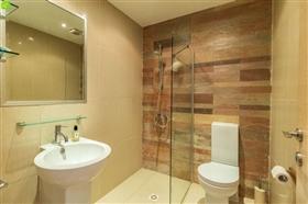 Image No.10-Bungalow de 3 chambres à vendre à Lachi