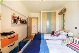 Image No.12-Bungalow de 3 chambres à vendre à Lachi