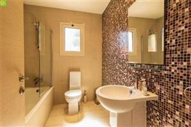 Image No.13-Bungalow de 3 chambres à vendre à Lachi
