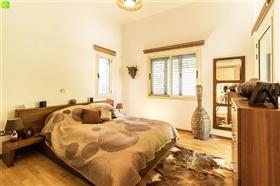 Image No.14-Bungalow de 3 chambres à vendre à Lachi