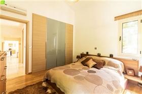 Image No.15-Bungalow de 3 chambres à vendre à Lachi