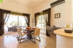 Image No.4-Bungalow de 3 chambres à vendre à Lachi