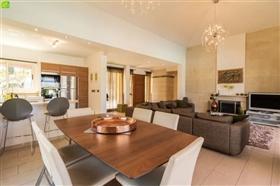 Image No.5-Bungalow de 3 chambres à vendre à Lachi