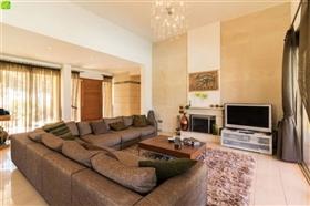 Image No.6-Bungalow de 3 chambres à vendre à Lachi