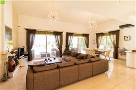 Image No.7-Bungalow de 3 chambres à vendre à Lachi