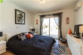 Image No.8-Bungalow de 3 chambres à vendre à Lachi