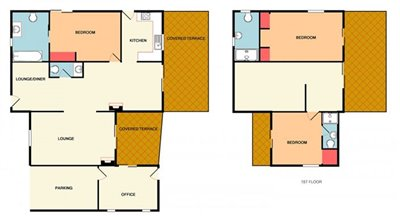 8781-floorplansfull