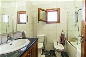 Image No.13-Villa de 4 chambres à vendre à Polis