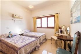 Image No.14-Villa de 4 chambres à vendre à Polis