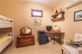 Image No.15-Villa de 4 chambres à vendre à Polis
