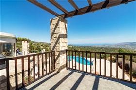 Image No.16-Villa de 4 chambres à vendre à Polis
