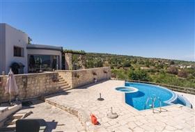 Image No.24-Villa de 4 chambres à vendre à Polis