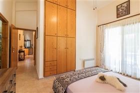 Image No.9-Bungalow de 4 chambres à vendre à Polis