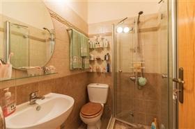 Image No.11-Bungalow de 4 chambres à vendre à Polis