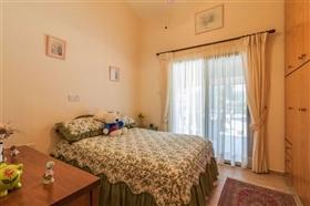 Image No.12-Bungalow de 4 chambres à vendre à Polis